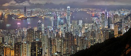 Hong_Kong_Night_Skyline