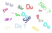 Du_und_Sie.png.png