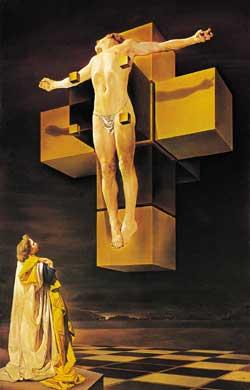 Kreuz-Gnosis