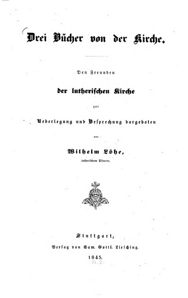 Wilhelm_Löhe_-_Drei_Bücher_von_der_Kirche.pdf
