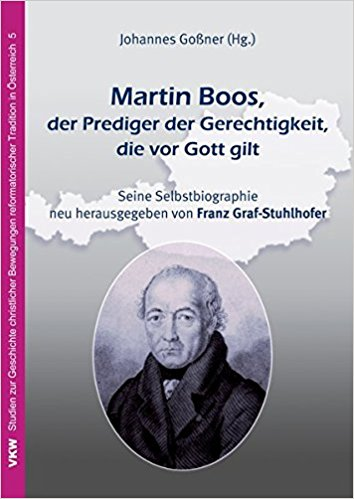 Goßner - Boos