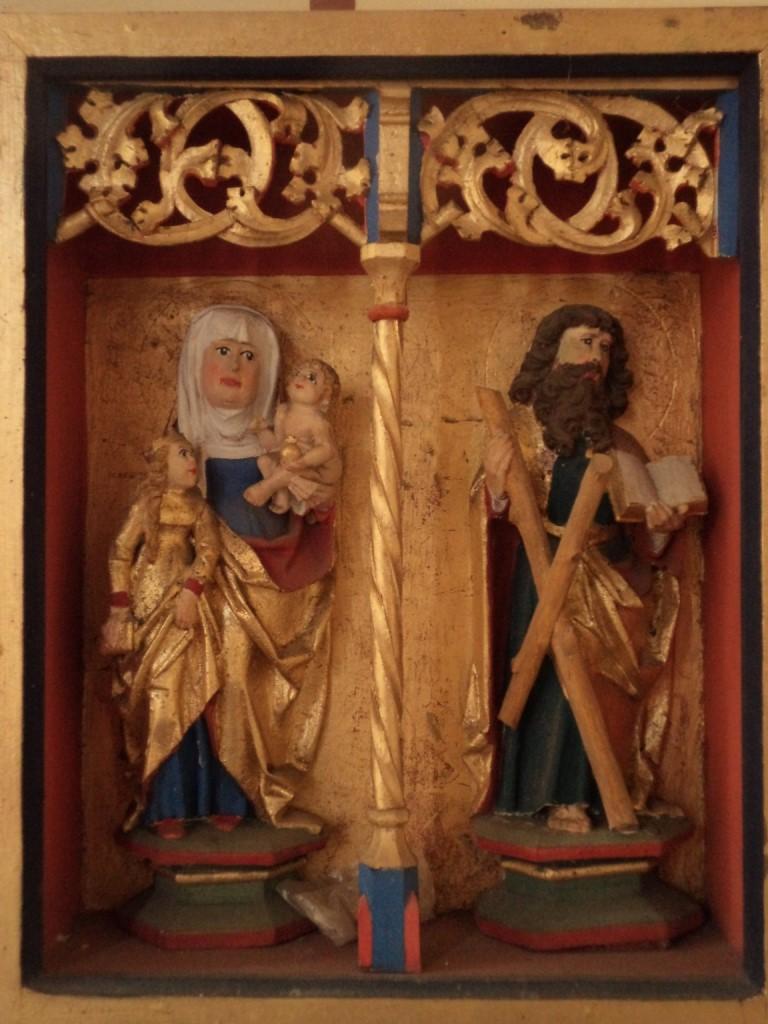 altarfiguren-2
