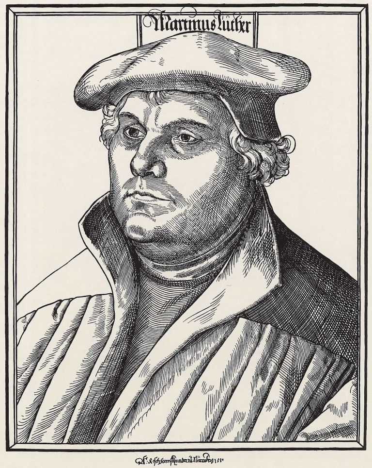 brosamer-luther