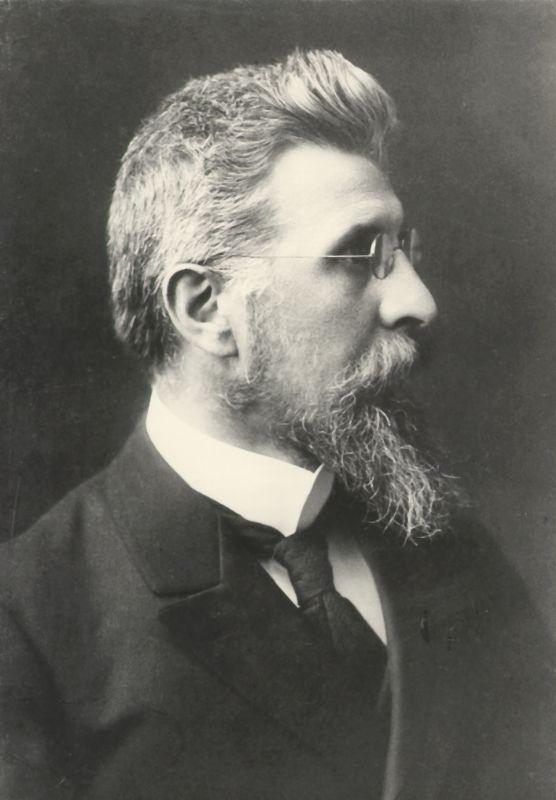 Karl Holl