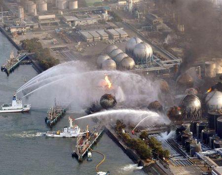 Fukushima-after-the-2011-tsunami