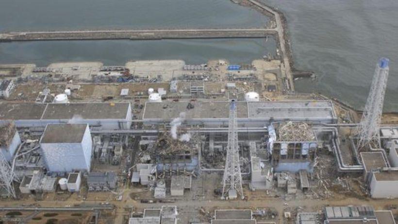 fukushima-reaktoren-schaden-540x304