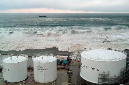fukushima_0519_01