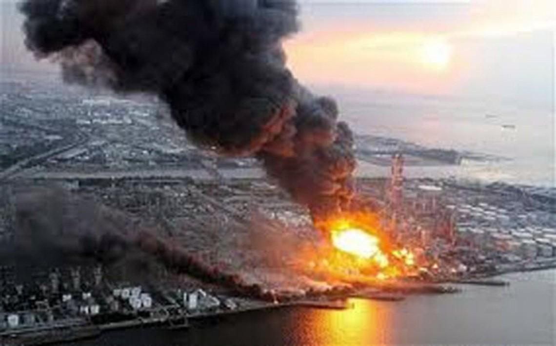 fukushima_nuclear_2-other
