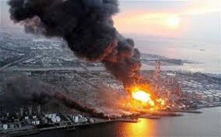 fukushima_nuclear_2-other