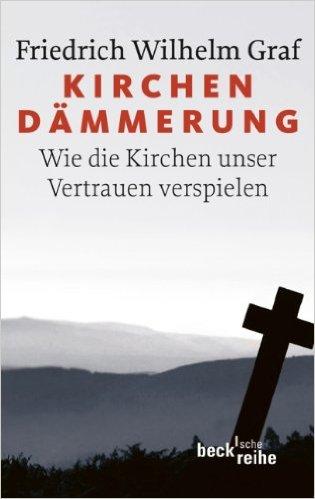 Kirchendämmerung