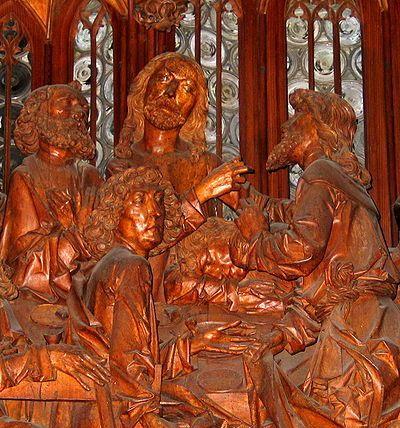 800px-Heilig-Blut-Altar_Pfarrkirche_St._Jakob_Rothenburg_01
