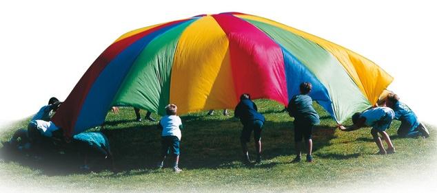 Fallschirm-Schwungtuch.jpg
