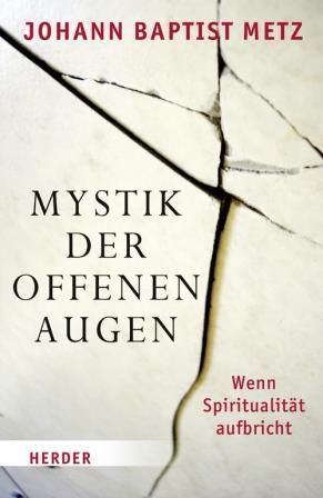 mystik-der-offenen-augen-wenn-spiritualitaet-aufbricht