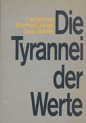 Schmitt-Jüngel Tyrannei.jpg