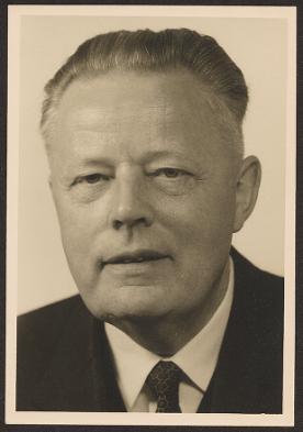 Kornels Miskotte