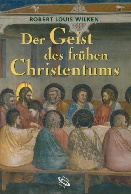 Geist des frühen Christentums