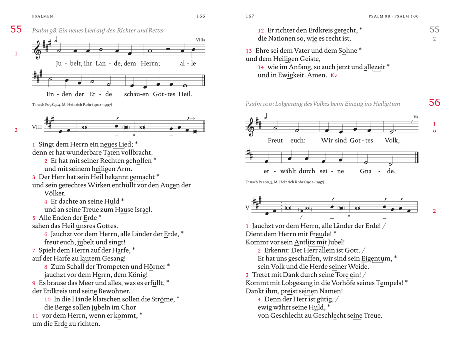 gotteslob-psalmen.png