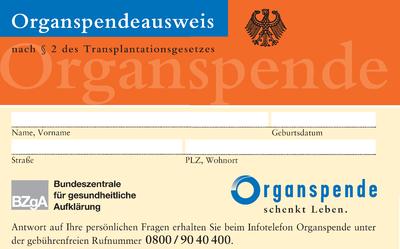 400px-Organspendeausweis