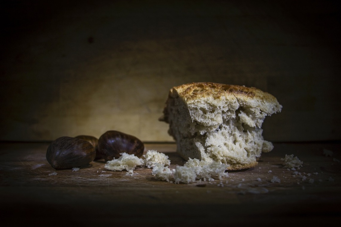 bread-1750987_1280
