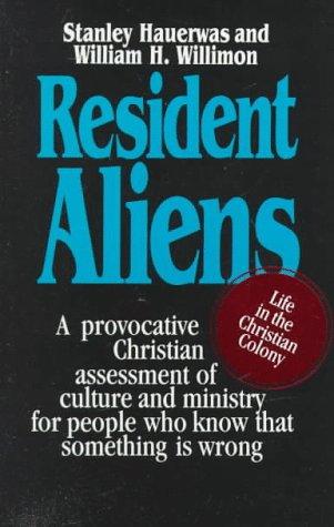 resident-aliens
