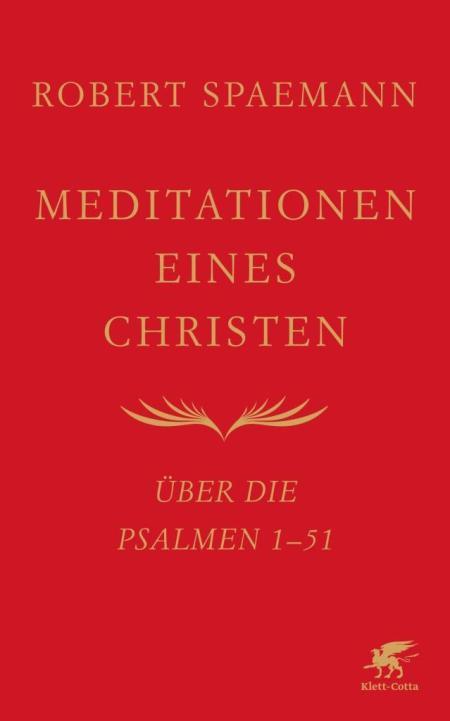 94887-5_Spaemann_Meditationen.indd