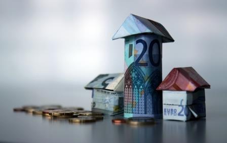 geld-kirche_quelle-ekhn