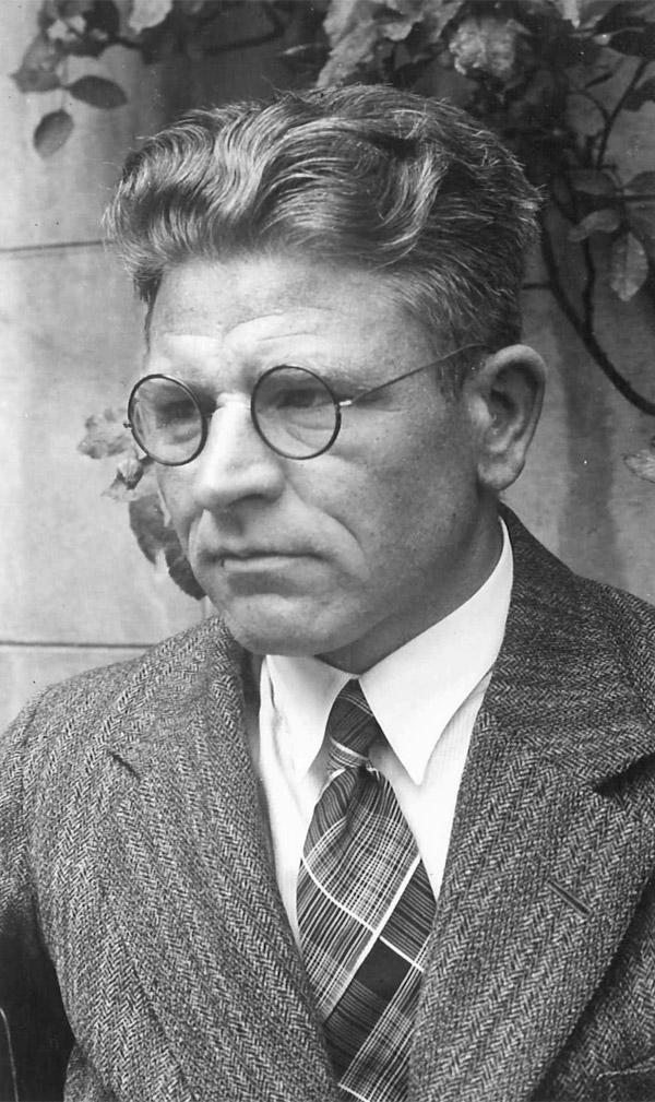 diem_hermann_1935_ebersbach