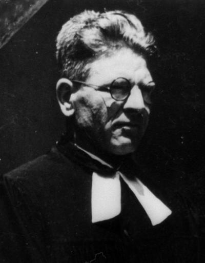 Hermann Diem