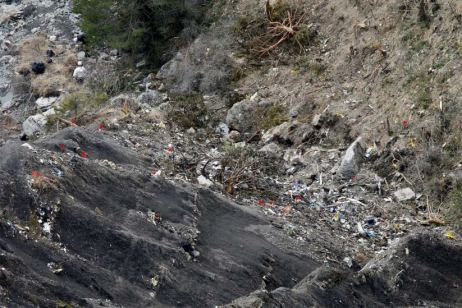 Germanwings-Absturz-6