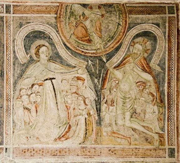 pestbild-kirche-st-prokulus-naturns,jpg