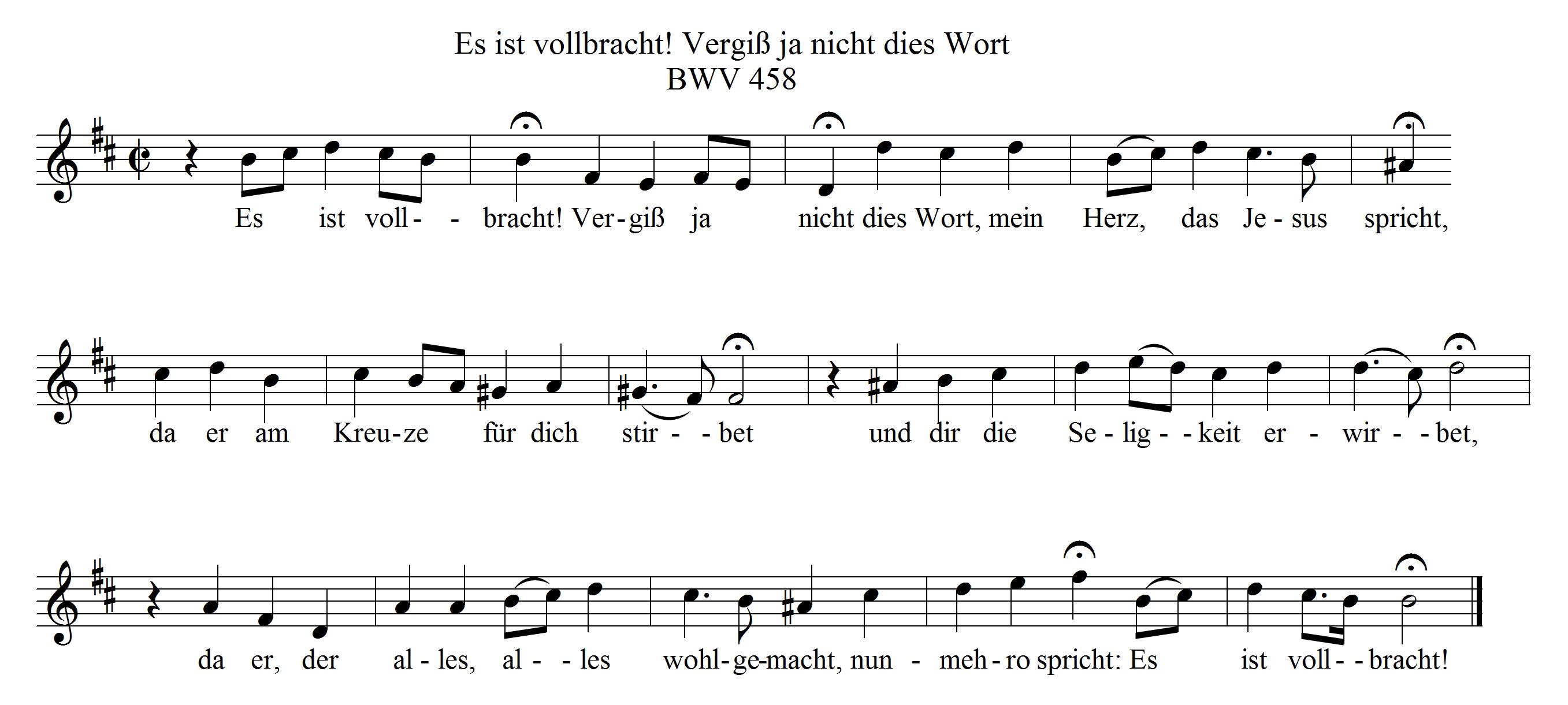 BWV458CMa