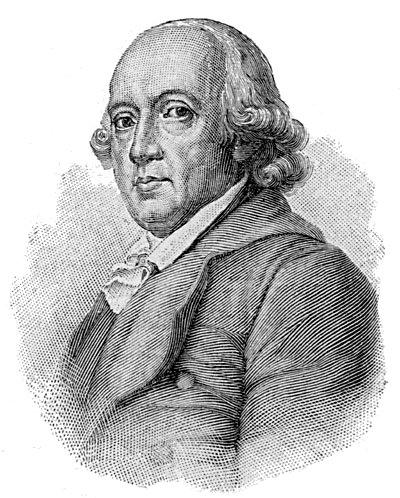 Johann_Gottfried_Herder