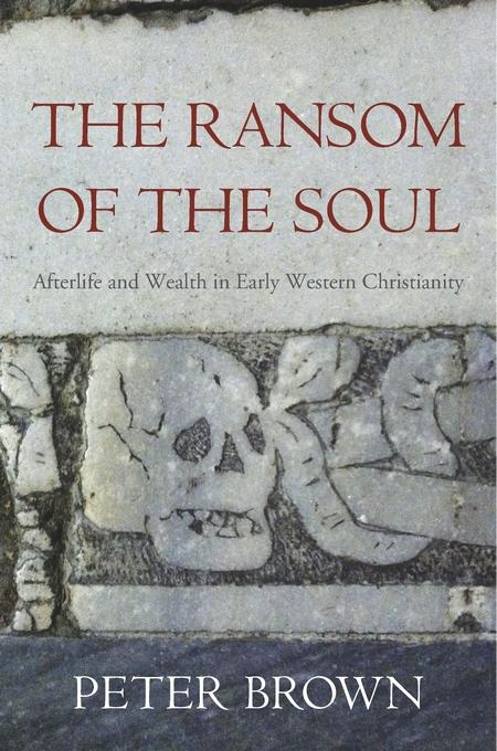 Ransom of Soul