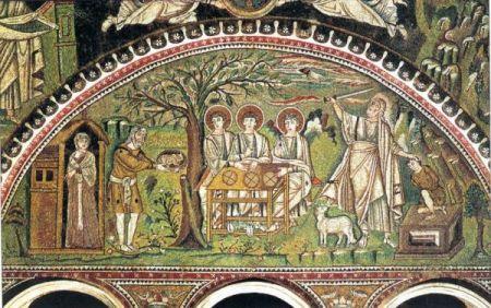 Abraham_10_San_Vitale_Ravenna