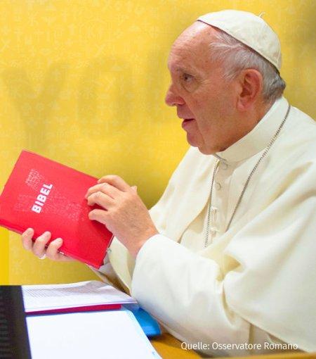 csm_Papst_Jugendbibel-Kopie_a96cfe7a96