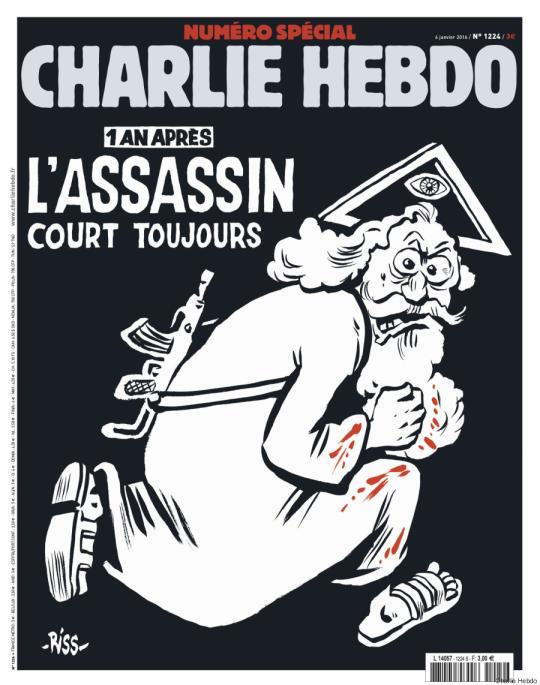 Charlie-Hebdo-612016-Titel