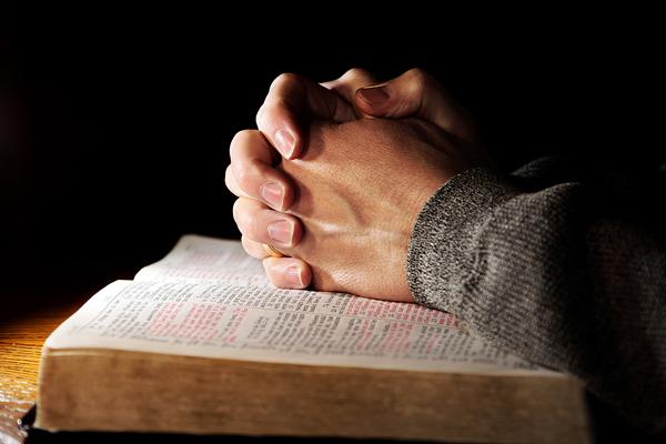 217808-Beten