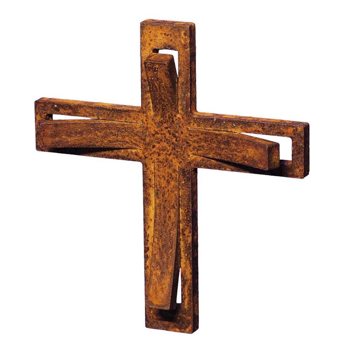 Aeternus-Kreuz