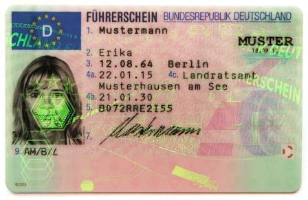 DE_Licence_2013_Front