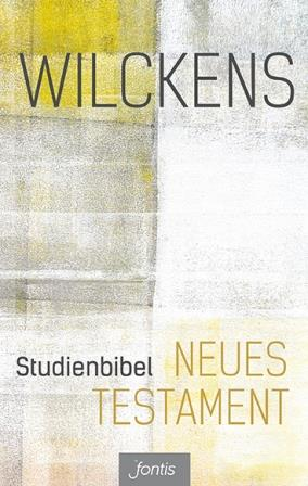 Studienbibel-Neues-Testament-2040022