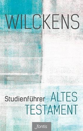 Studienführer-Altes-Testament-2040562