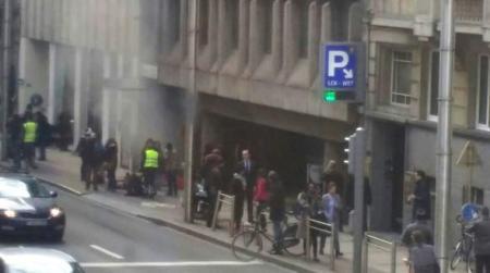 Bruessel-Terror-Anschlag-Explosion-Metro-Ubahn