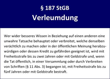 051_Verleumdung_Paragraph_187_Strafgesetzbuch
