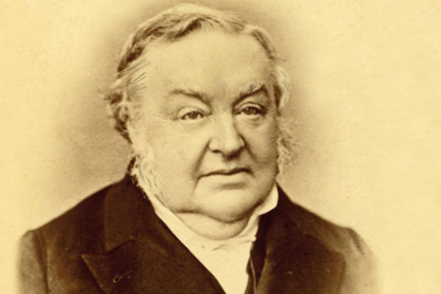Johann_Christoph_Blumhardt