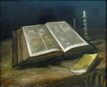 vincent-van-gogh-stilleben-mit-bibel-1885