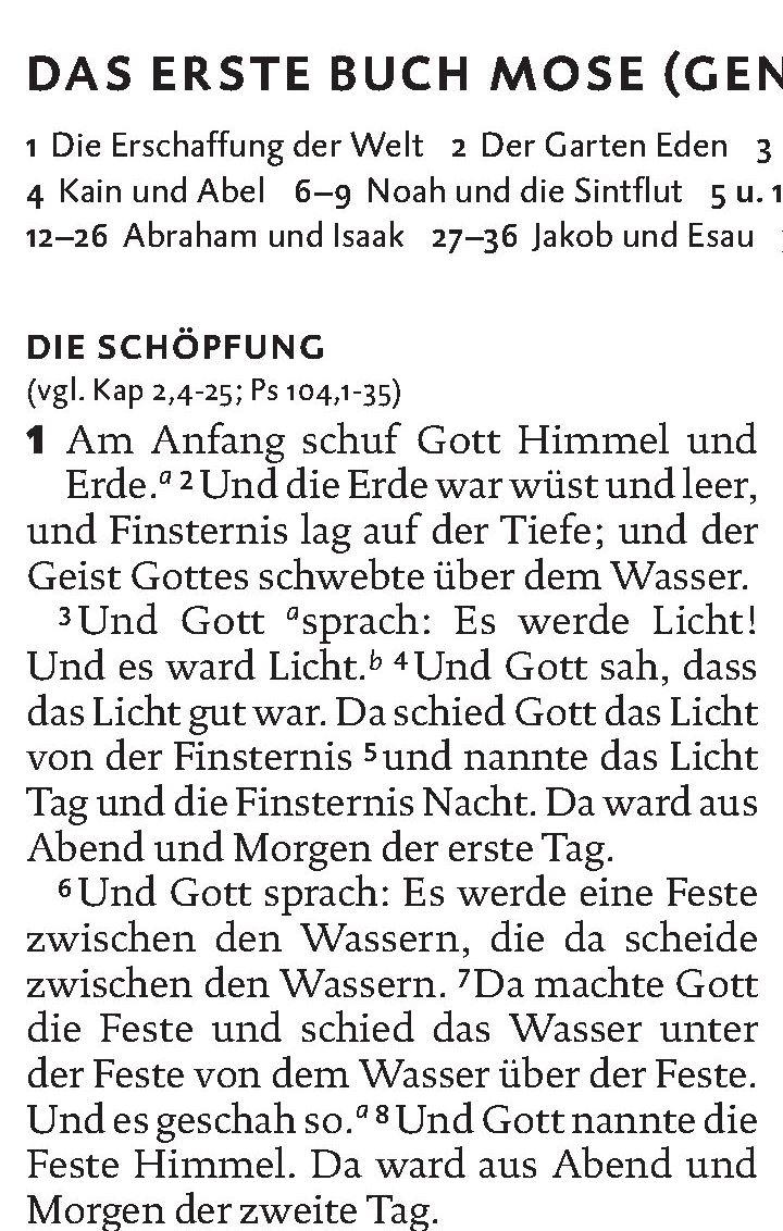 erste-textseite-luther-bibel-2017
