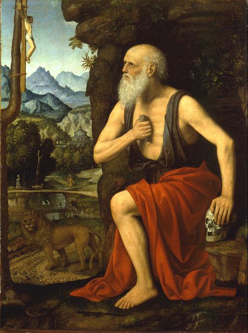 bernardino-luini-der-heilige-hieronymus-als-buser1525