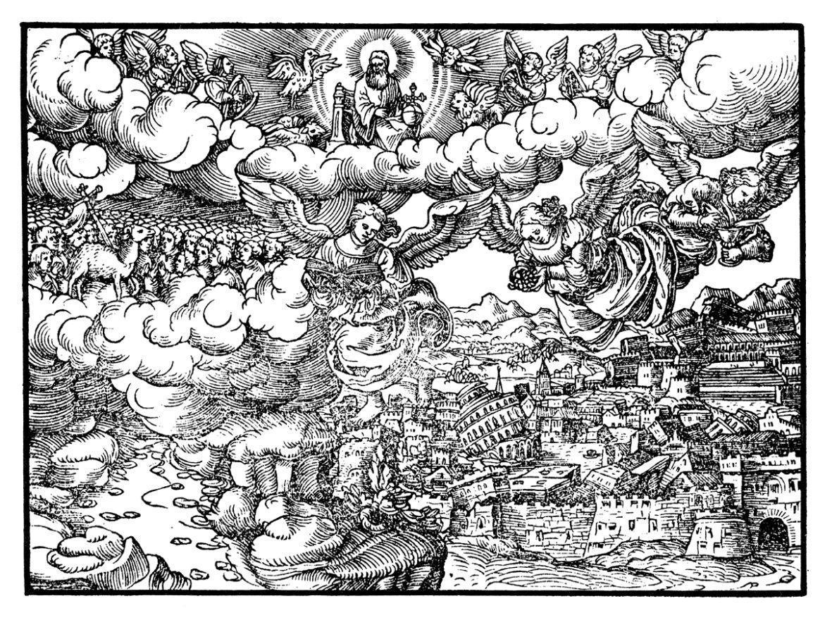 das-lamm-mit-den-144-000-luther-bibel-1545
