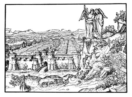 das-neue-jerusalem-luther-bibel-1545