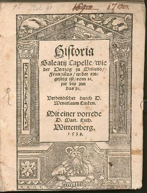 historia-galeatii-capellae